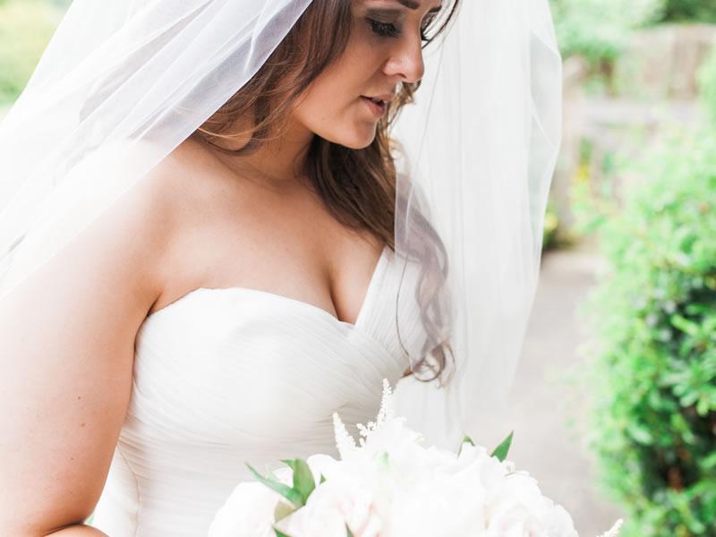 british-wedding-awards1