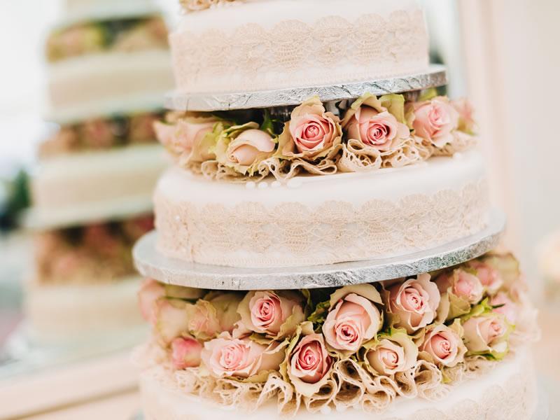 british-wedding-awards2