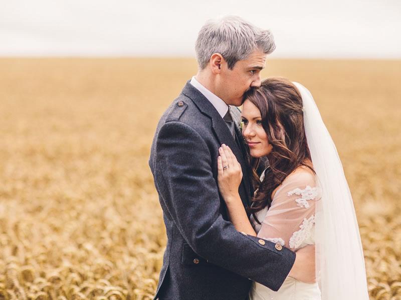 british-wedding-awards3