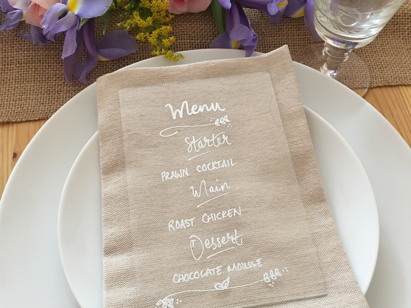 diy-menu-tutorial