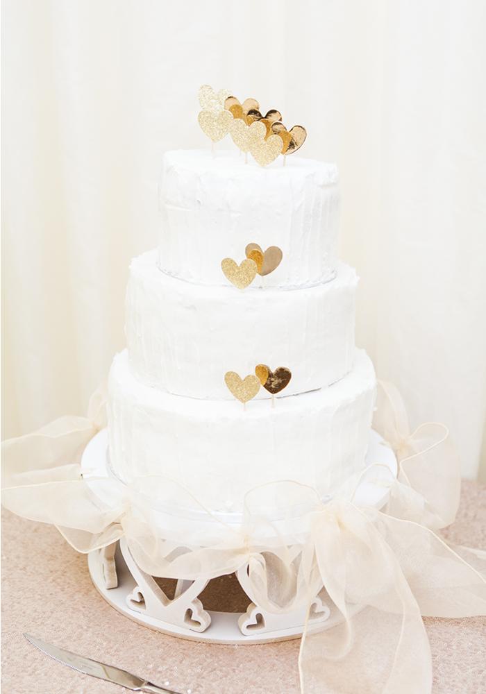 The BEST 3 Winter Wedding Decor Ideas