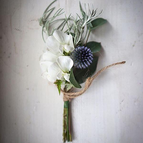 flowers-anemonie3