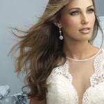 harrogate-bridal-event