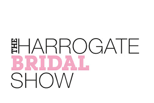 harrogate-bridal-event1