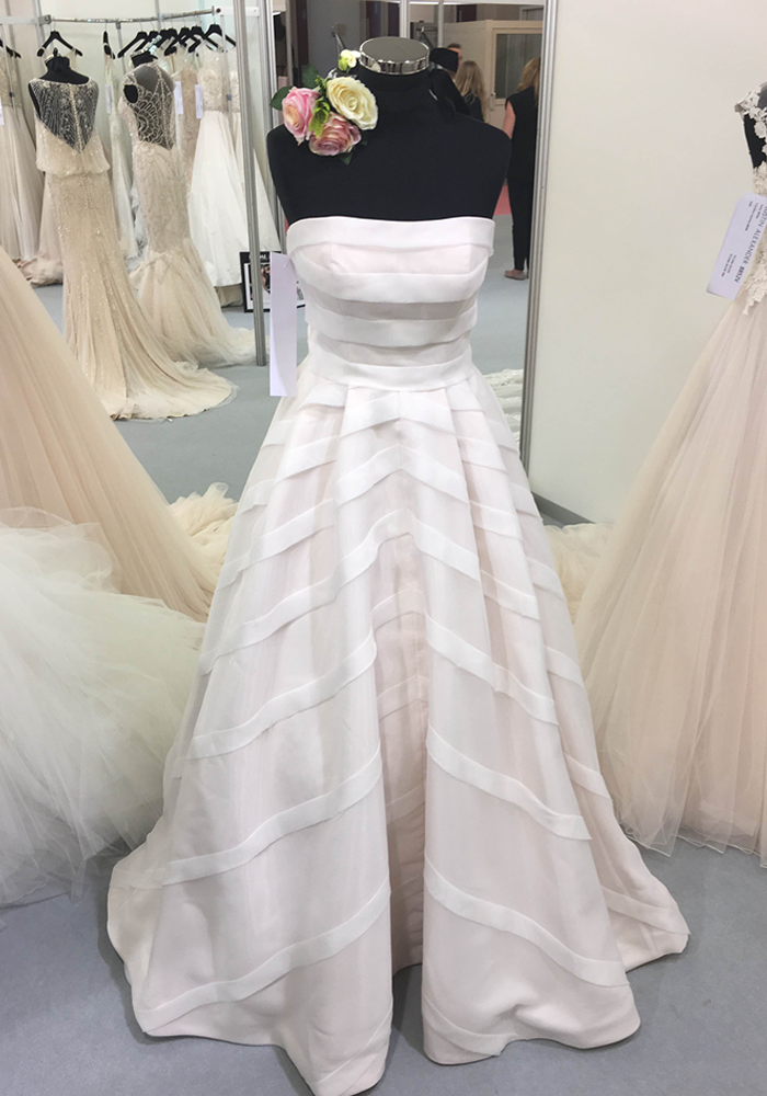 harrogate-bridal-show-20161