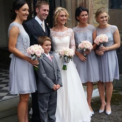 laura-trott-wedding