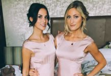 We bring you six Made in Chelsea bridesmaid styles to get you inspired, including Lucy Watson's gorgeous Ghost gown that had us all gushing!