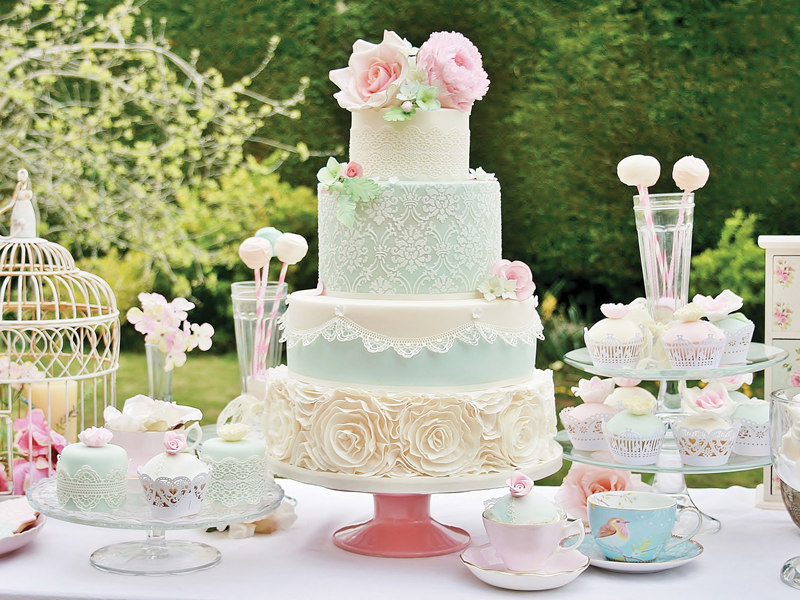 the-whimsical-cakery1