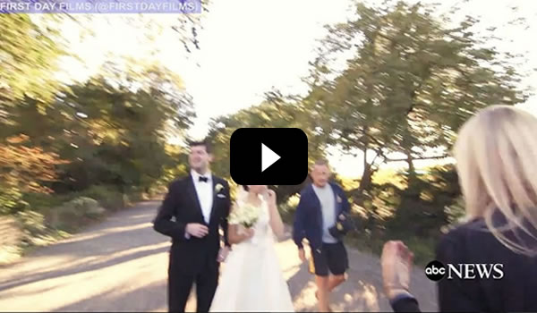 tom-hanks-central-park-wedding-film
