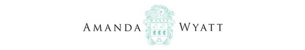amanda-wyatt-logo