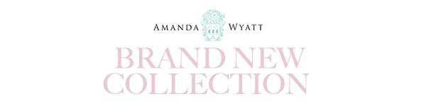 amanda-wyatt-text