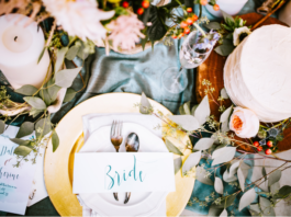 annie-gray-unsplash-wedding-table-styling