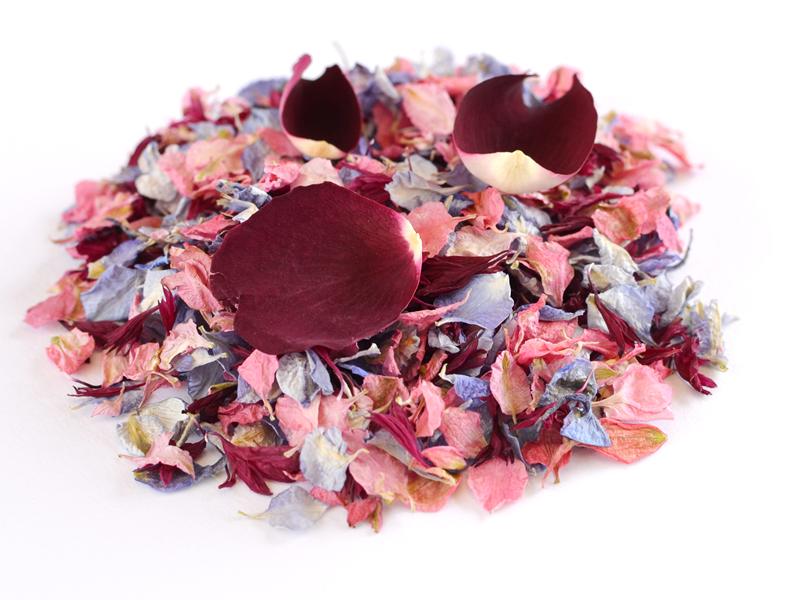 autumnal-confetti3