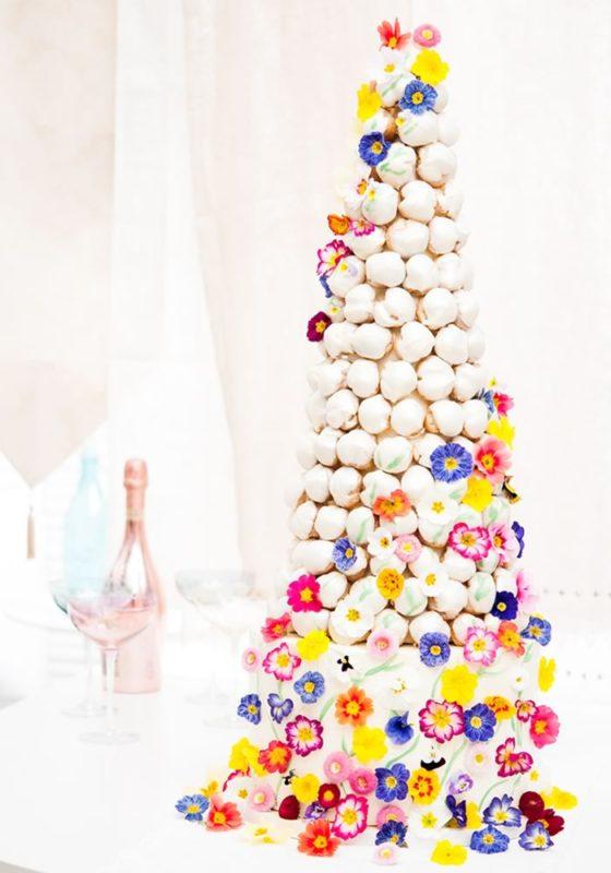 botanical-wedding-cakes-2