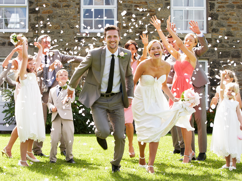 happiness at your wedding1