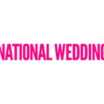 national-wedding-show