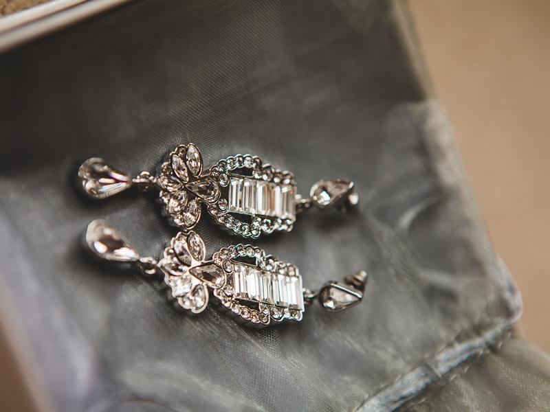 rewear-wedding-jewellery