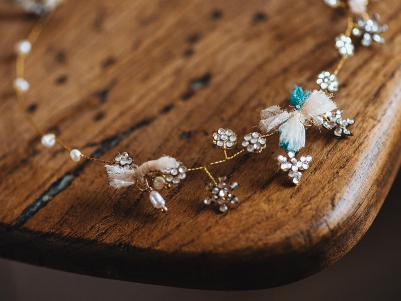 rewear-wedding-jewellery1