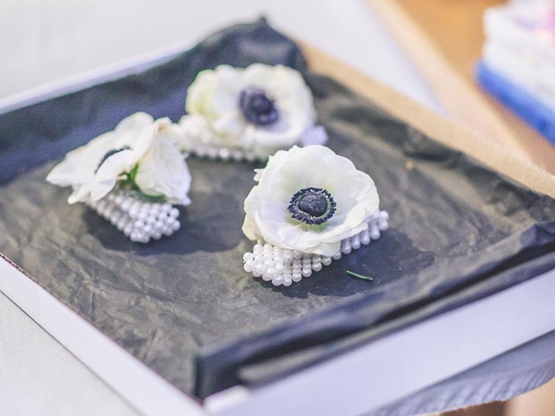 rewear-wedding-jewellery3
