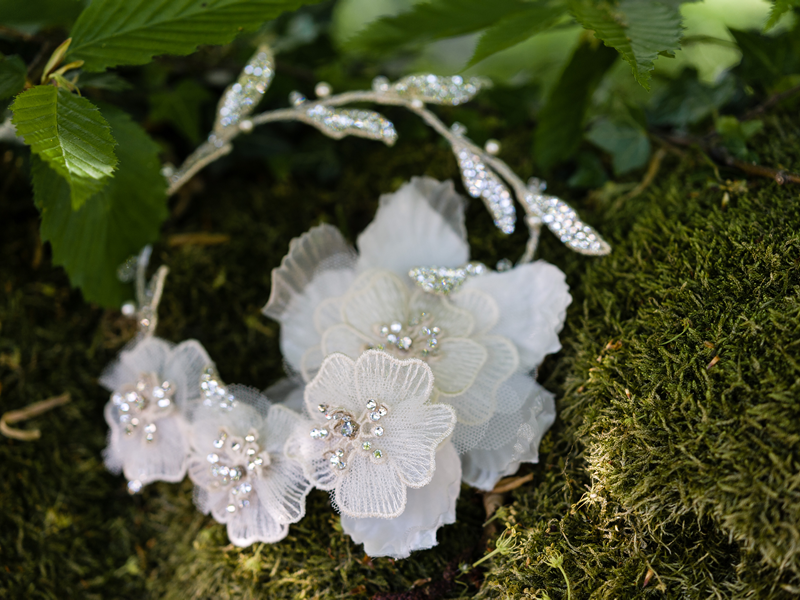 rewear-wedding-jewellery5