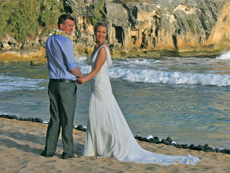 save-in-exotic-wedding-destination