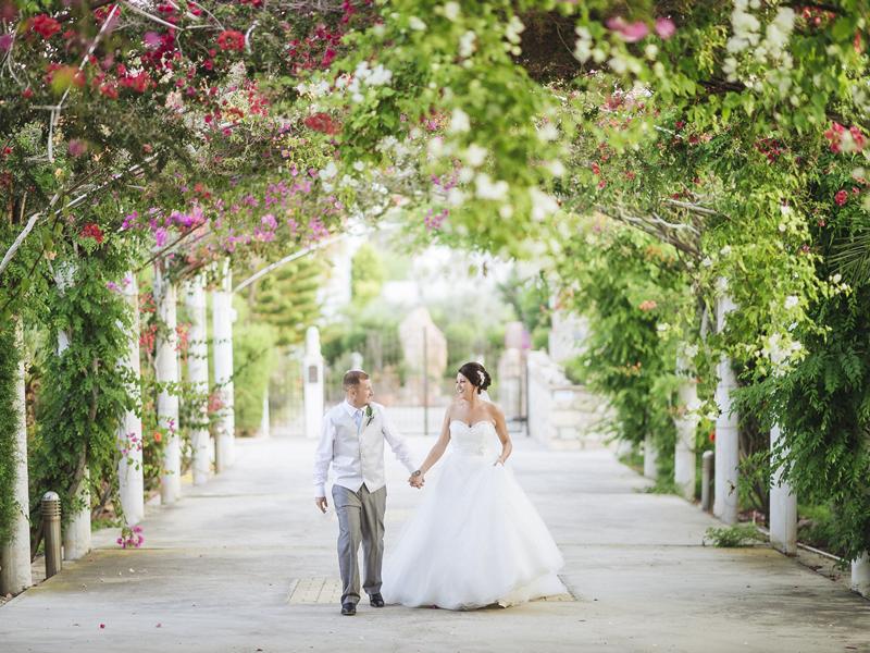 save-in-exotic-wedding-destination2