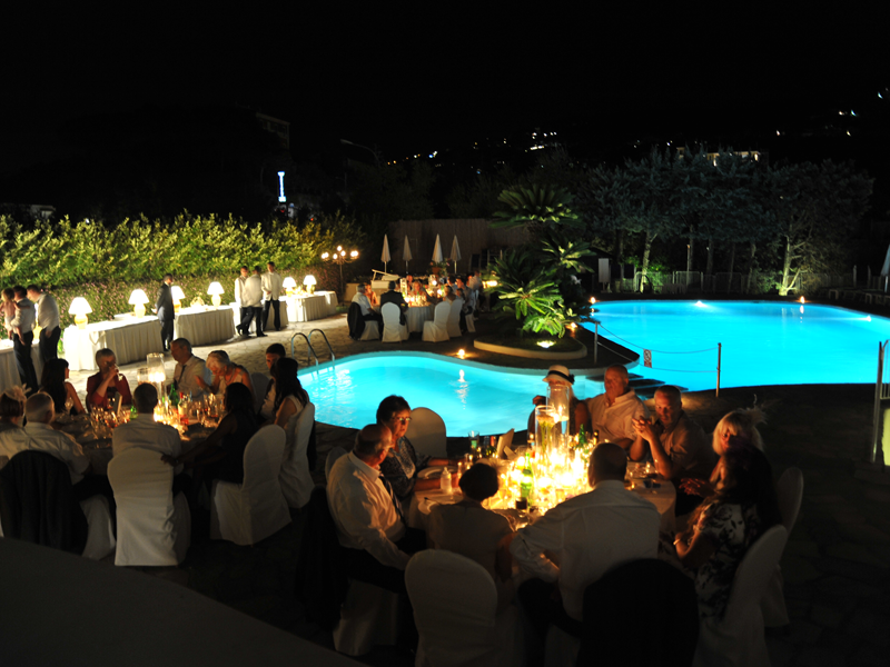 save-in-exotic-wedding-destination3