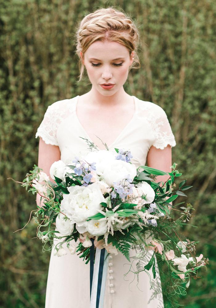 summer-wedding-style-shoot