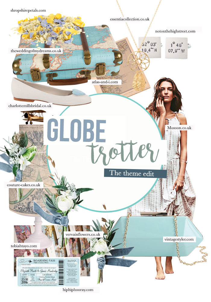 theme-edit-globe-trotters-psd