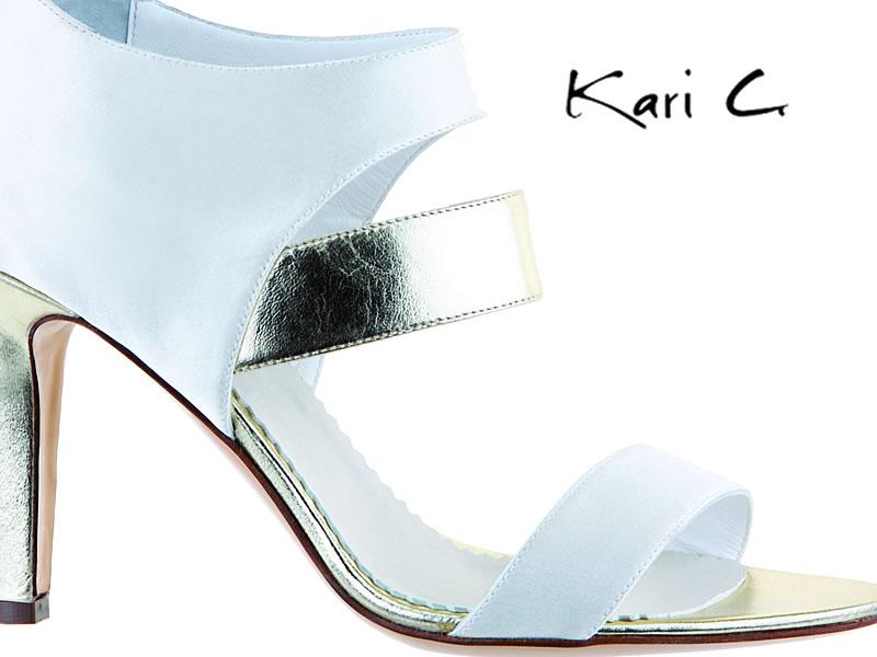 167-kari-c-comp