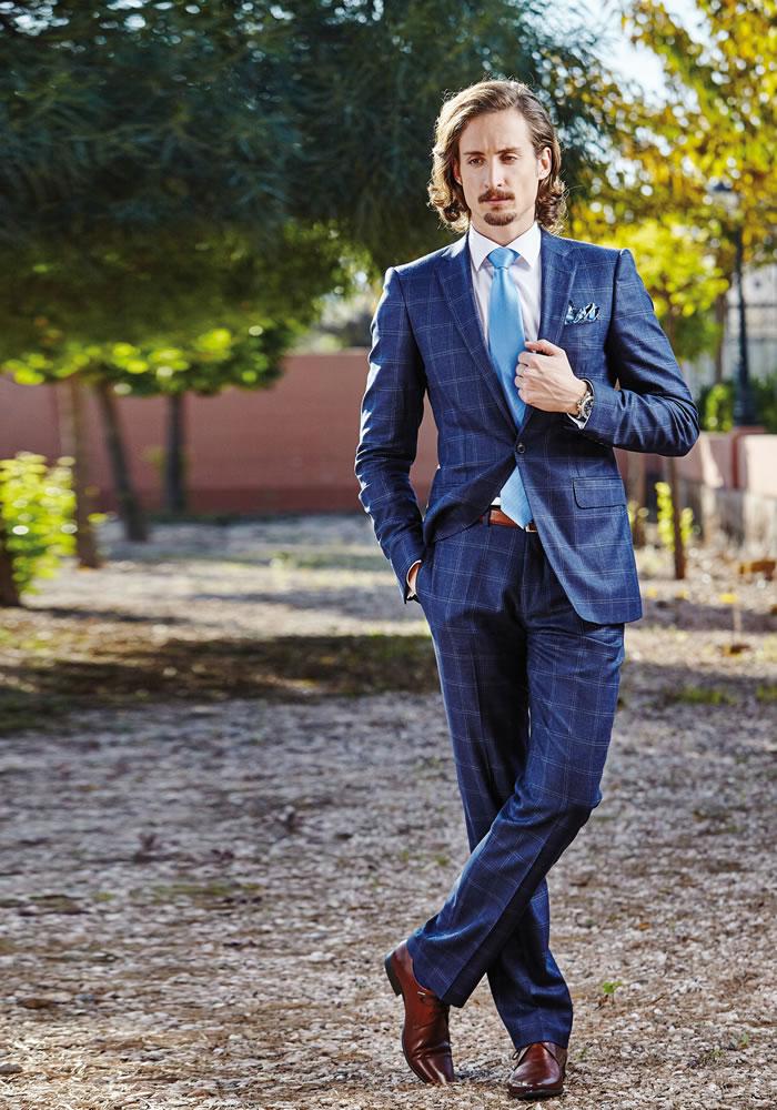 167-suit-comp-jpg