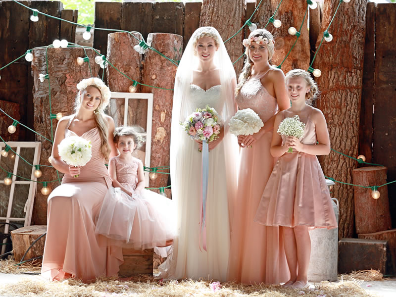 aw-bridemaids1