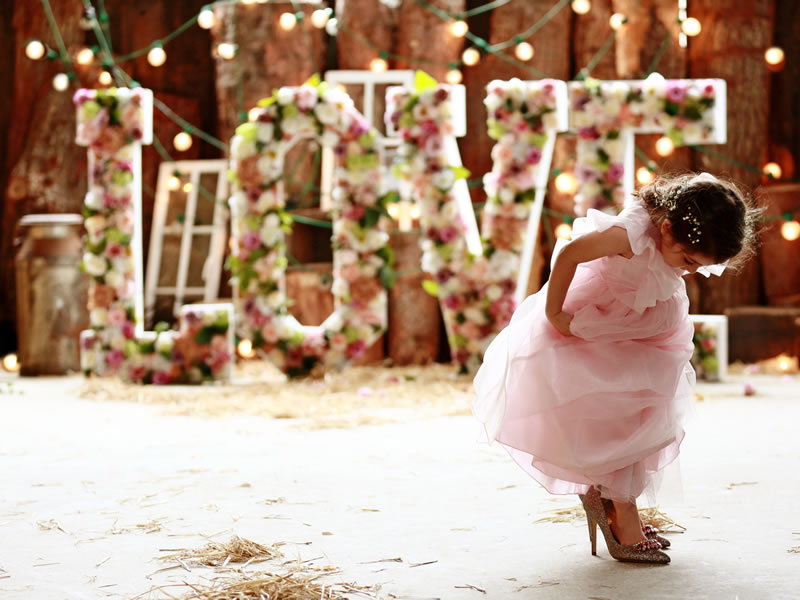 aw-bridemaids2