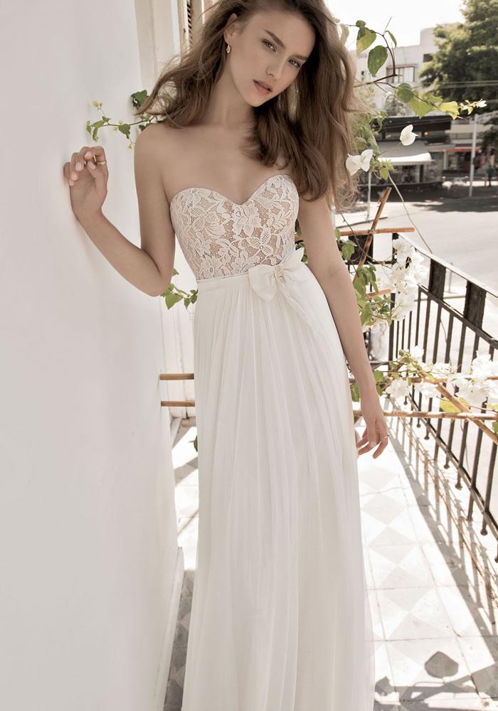 blackburn-bridal-event