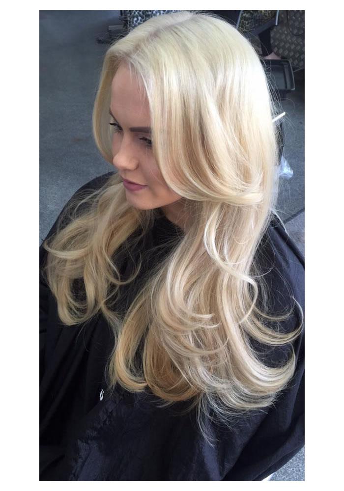 diy-bridal-hair3
