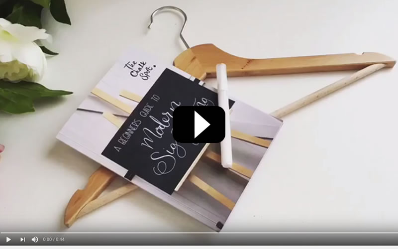 diy-bridal-hangers