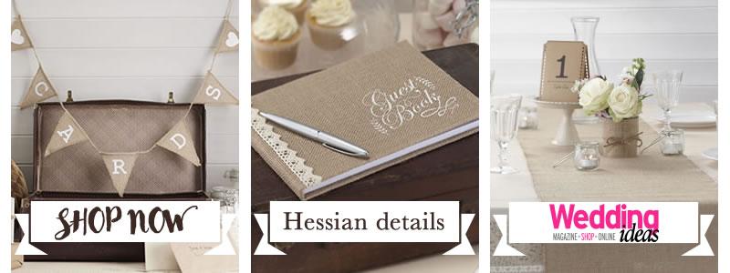 hessian-details