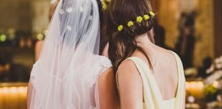 Whether you're the bride or the maid of honour, you can plan the ultimate hen party in 6 simple steps with the help of Wedding Ideas!
