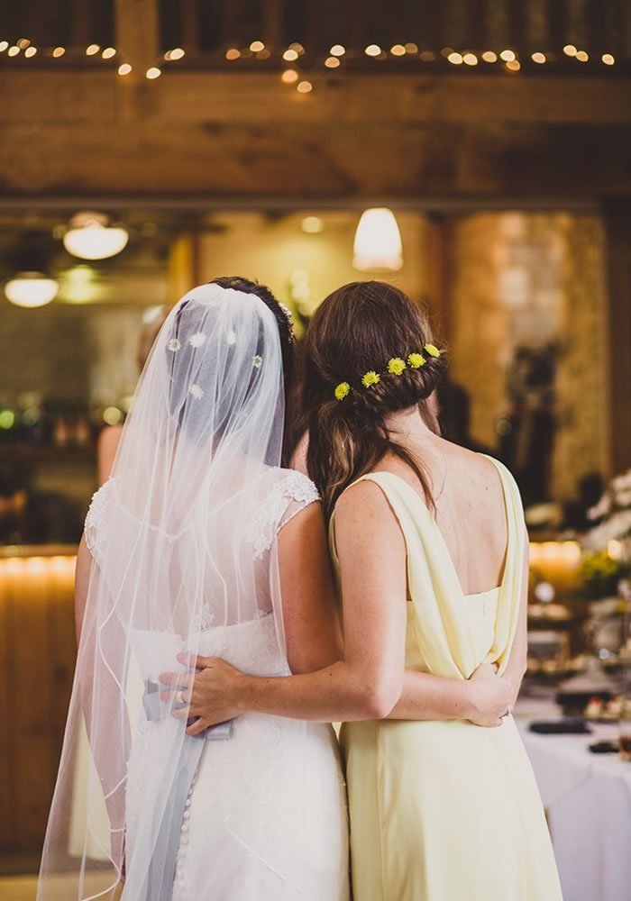 d3519b86755 How to plan the ultimate hen party in 6 steps! Wedding Ideas