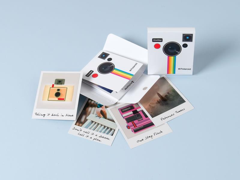 polaroid-print-app