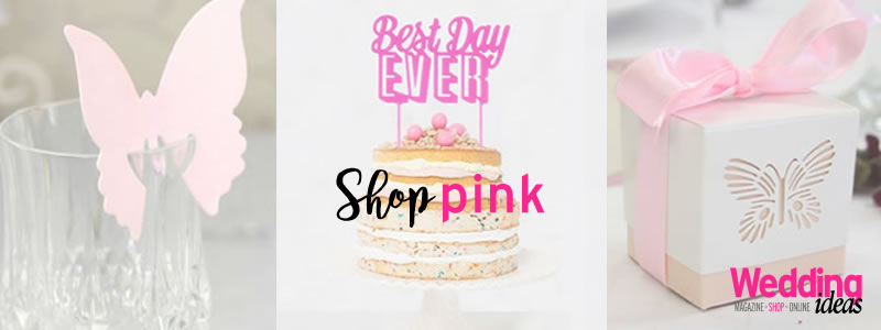 shop-pink