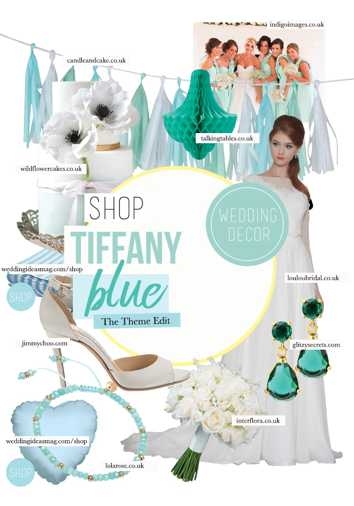 tiffany-blue