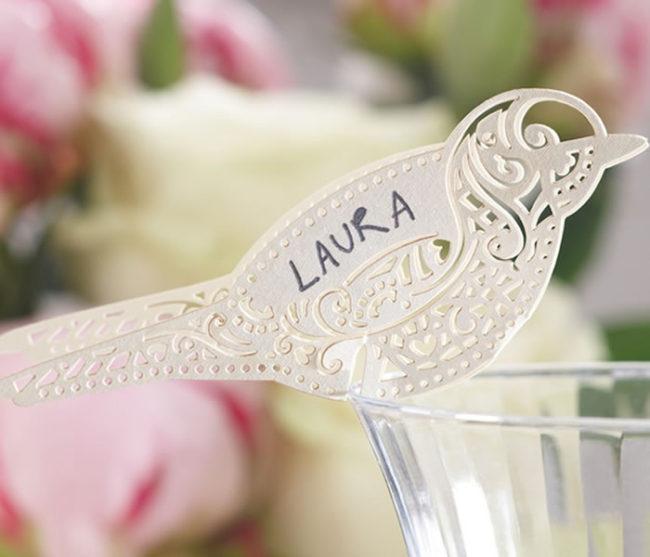 wedding-ideas-shop-name-cards