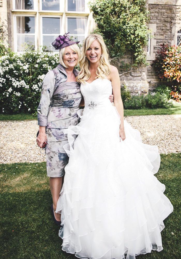 helenliskphotography-co-uk-natalie-mats-wedding-helenliskphotography-print-files-332