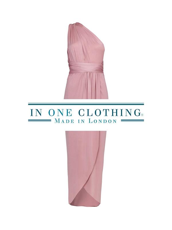 inone-tulip-dress