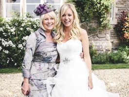 mother-bride-outfits