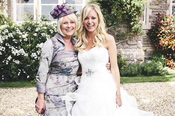 The Best Mother Of The Bride Outfits For 2020 Wedding Ideas Magazine