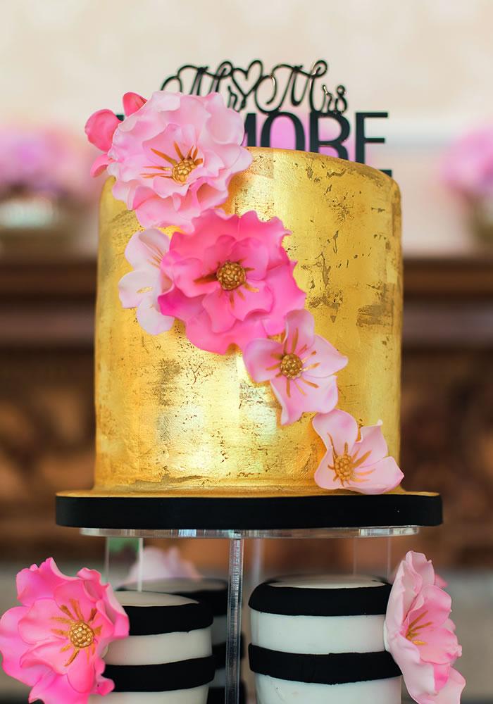 one-tier-cake-wonders2
