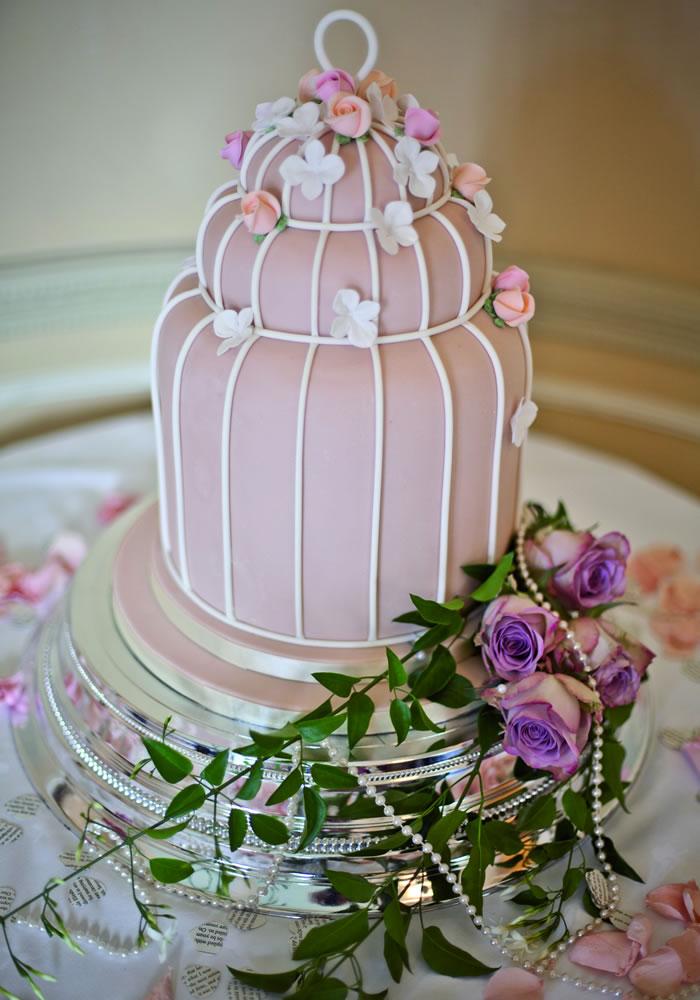 one-tier-cake-wonders3