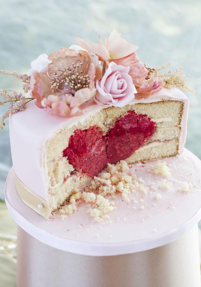 one-tier-cake-wonders4